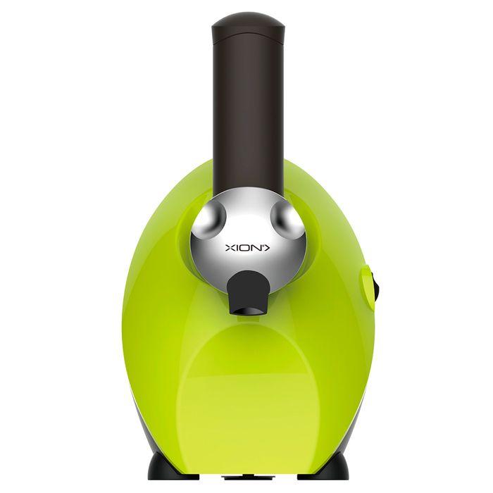 Maquina-de-postres-XION-Xi-frut