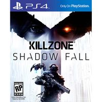 Juego-PS4-Killzone-Shadow-Fall