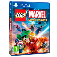 Juego-PS4-Lego-Marvel-Super-Heroes