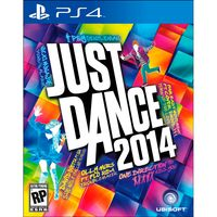 Juego-PS4-Just-Dance-5-2014
