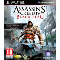 Juego-PS3-Assassins-Creed-4-Black-Flag