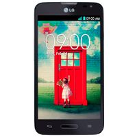 LG-L70-D325