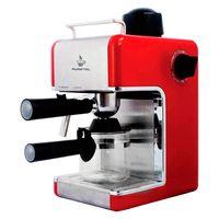 Cafetera-express-PUNKTAL-pk-c103