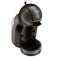 Cafetera-Moulinex-Express-Mini-Me-Negra-PV1208