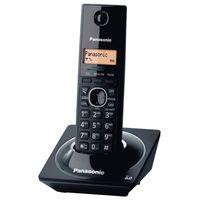 Telefono-Inalambrico-PANASONIC-KX-TG1711