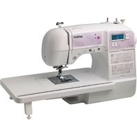 Maquina-de-coser-BROTHER-sq-9000