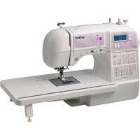 Maquina-de-coser-BROTHER-sq-9000