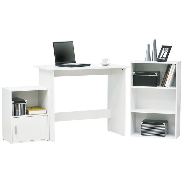 Combo-de-escritorio