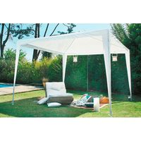 Gazebo-color-blanco-en-PE-3-x-3-m