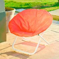 Sillon-plegable-Mod.-Moon-color-rojo