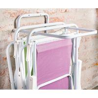 Soporte-practico-MOR-para-colgar-sillas