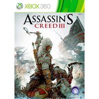 Juego-XBOX-Assassins-Creed-3