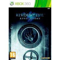 Juego-XBOX-Resident-Evil-Revelations
