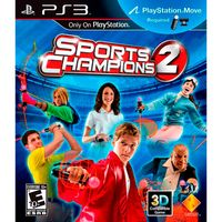 Juego-PS3-Sport-Champion-2