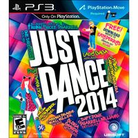 Juego-PS3-Just-Dance-5-2014