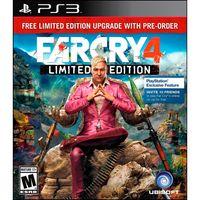 Juego-PS3-Far-Cry-4