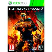 Juego-XBOX-Gears-of-War-Judgement