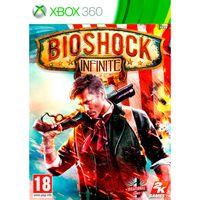 Juego-XBOX-Bioshock-Infinite