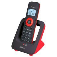 Telefono-Inalambrico-MICORSONIC-TEL8018C