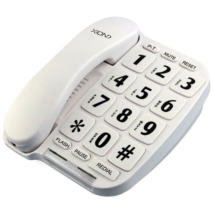 Telefono-MESA-XION-XI-TE53NEW
