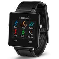 Gps-Smartwhatch-GARMIN-Vivo-Active
