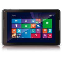 Tablet-TITAN-8018ME-QC-IPS-8-