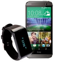 HTC-ONE-M8---Sartwatch-ZEwatch-Mykronoz-de-REGALO