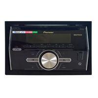 Autorradio-PIONNER-fh-x755