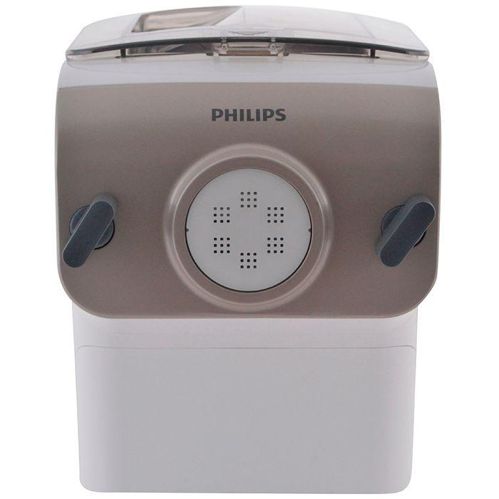Maquina-de-pasta-PHILIPS-hr2355