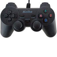 Joystick-KOLKE-gamepad-kjg-102