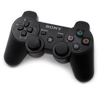 Joystick-inalambrico-SONY-para-PS3