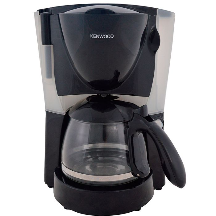 Cafetera-KENWOOD-cm070