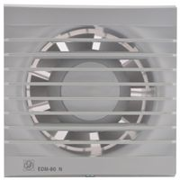 Extractor-S-P-edm80n-para-baño-80m3