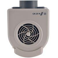 Extractor-S-P-centrifugo-cocina-ck25n