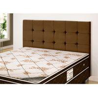 Cabecera-para-cama-2-plazas