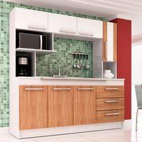 Cocina-compacta-185-x-195-x-55-cm