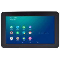 Tablet-MICROSONIC-TABTV901-ISDB-T