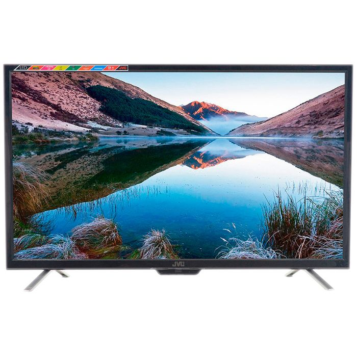 TV-Led-Full-HD-JVC-32--LT-32N355