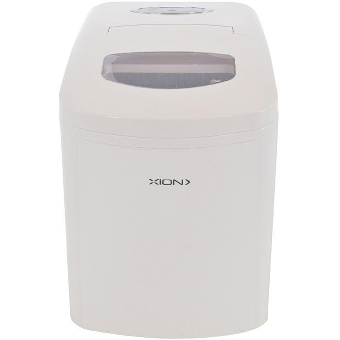 Maquina-para-hacer-hielo-XION-xi-ice