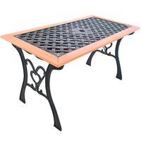 Mesa-para-parque-en-hierro-fundido