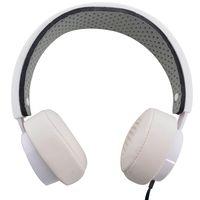 Auricular-PHILIPS-shl5205-10