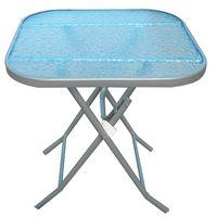 Mesa-plegable-en-aluminio-con-vidrio