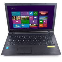 Notebook-TOSHIBA-CI3-4005U---HDD-TOSHIBA-Canvio750-Gb