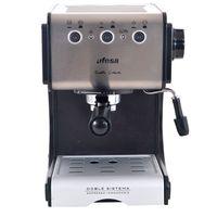 Cafetera-express-UFESA-ce7141-15bares