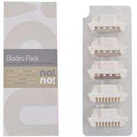 Pack-repuestos-NO-NO--Classic-nn-c-p5
