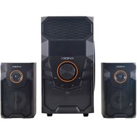 Home-Theater-XION-2.1-Gamer