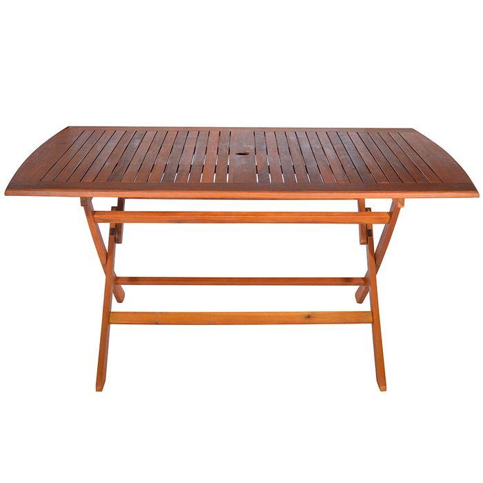 Mesa-rectangular-en-madera-acacia