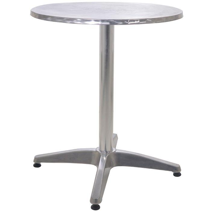 Mesa-redonda-en-aluminio-60-x-70-cm