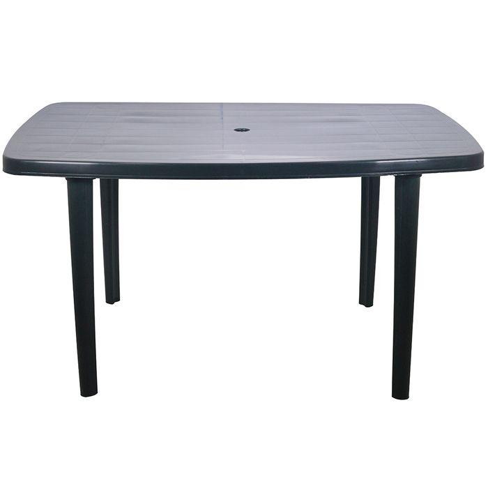Mesa-Ovalo-rectangular