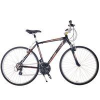 Bicicleta-WINNER-Sacramento-rodado-28-talle-M-Negra